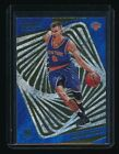 Kristaps Porzingis Rookie Cards Guide and Checklist 65