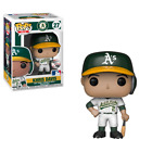 Ultimate Funko Pop MLB Figures Checklist and Gallery 121