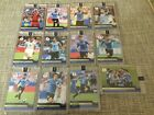 2018 Panini Instant World Cup Soccer Cards 7