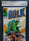 The Incredible Guide to Collecting The Hulk 9