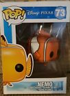 Ultimate Funko Pop Finding Nemo Figures Checklist and Gallery 5