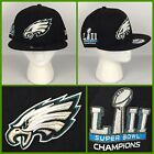 Philadelphia Eagles Super Bowl Champions Memorabilia Guide 27