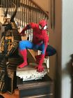 Ultimate Guide to Spider-Man Collectibles 84