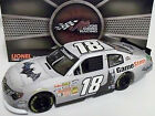 MATT KENSETH 18 2013 TOYOTA CAMRY BATMAN ARKHAM ORIGINS GAMESTOP NATIONWIDE