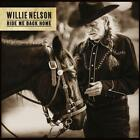 Ride Me Back Home Willie Nelson Audio CD Country Country blues jazz BEST SELLING