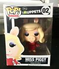 Ultimate Funko Pop Muppets Figures Checklist and Gallery 30