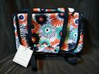 Thirty One Perfect Party Set Thermal Insulated Casserole Carrier Bag Tote