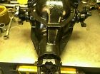 63 79 REAR END DIFFERENTIAL CORVETTE 370 RATIO WITH SIDE YOKE NO CORE CHARGE