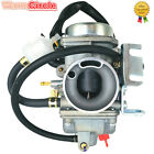 CARBURETOR FOR PERFORMANCE TUNED GENUINE HAMMERHEAD 250 250CC GT GTS SS GO KART