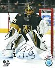 Marc-Andre Fleury Cards, Rookie Cards and Autographed Memorabilia Guide 70