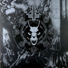 Abigor ‎1994 1998 The Complete Hörnix Recordings vinyl box set hornix summoning