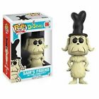 Ultimate Funko Pop Dr. Seuss Vinyl Figures Guide 41