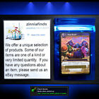 2016 Topps Warcraft Movie Trading Cards 23