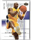 This Mailman Always Delivers! Top 10 Karl Malone Cards 17