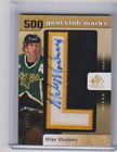 2011-12 SP Game Used Hockey Cards 28