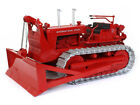INTERNATIONAL HARVESTER TD 24 W CABLE BLADE 1 25 DIECAST MODEL SPECCAST ZJD1844