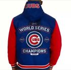 2016 Chicago Cubs World Series Champions Memorabilia Guide 27