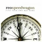 Find Your Own Way Home -  - EACH CD $2 BUY AT LEAST 4  - Speedwagon Recordings