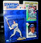 Starting Lineup Dean Palmer sports figure 1993 Kenner rangers SLU MLB