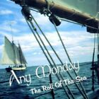 The Roll of The Sea -  - EACH CD $2 BUY AT LEAST 4  -