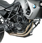 GIVI TN690 Engine Guards 08-12 BMW F650GS