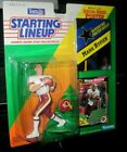 Starting Lineup Mark Rypien sports figure 1992 Kenner Redskins SLU NFL