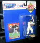 Starting Lineup Tony Gwynn sports figure 1995 Kenner Padres SLU MLB
