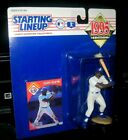 Starting Lineup Cliff Floyd sports figure 1995 Kenner Expos SLU MLB