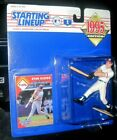 Starting Lineup Ryan Klesko sports figure 1995 Kenner Braves SLU MLB