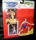 Starting Lineup Dan Majerle sports figure 1993 Kenner SLU Suns