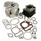 70CC Engine Cylinder Rebuild Kit Fit For Honda ATC70 CRF70 CT70 TRX70 XR70 72CM3
