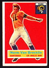 1956 Topps Football Cards 2