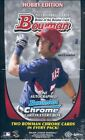 2011 Bowman Baseball Cards 22