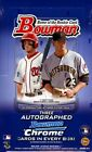 Get Your Own Baseball Card with the 2012 Bowman Debut Golden Contract Contest 13