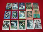 Wade Boggs Cards, Rookie Cards and Autographed Memorabilia Guide 20