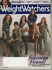 Weight Watchers September October 2011 Weight Loss Superstars Share Their Tips