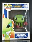 Ultimate Funko Pop World of Warcraft Game Figures Checklist and Gallery 11