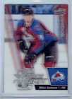2015-16 Upper Deck Full Force Hockey Cards 18