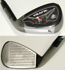 Taylormade Japan 2009 Y Burner Tp Irons R Nspro950Gh 6 Pieces Set