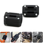 Durable Engine Guard Blocks Pad Frame Slider Protector For BMW R1200RT US STOCK