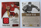 2013-14 Panini Playbook Hockey Cards 17