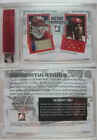 2014-15 In the Game Ultimate Hockey Cards 17
