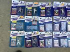 1988 Baseball Kenner  Starting Lineup figures- 21 different includes stars