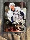 Steven Stamkos Rookie Cards and Autograph Memorabilia Guide 32