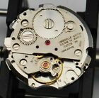 CARAVELLE cal. 110TCB japan Watch Movement original Parts - Choose From List