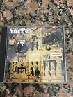 Screaming trees Sweet oblivion cd