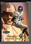 Randy Moss Rookie Cards and Autographed Memorabilia Guide 38