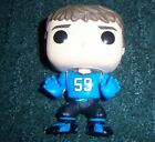 Ultimate Funko Pop NFL Figures Checklist and Gallery 159