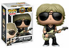2016 Funko Pop Guns N Roses Vinyl Figures 10