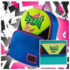 Funko Loungefly Dva Nano Cola Backpack & Wallet SDCC 2019 Exclusive Preorder